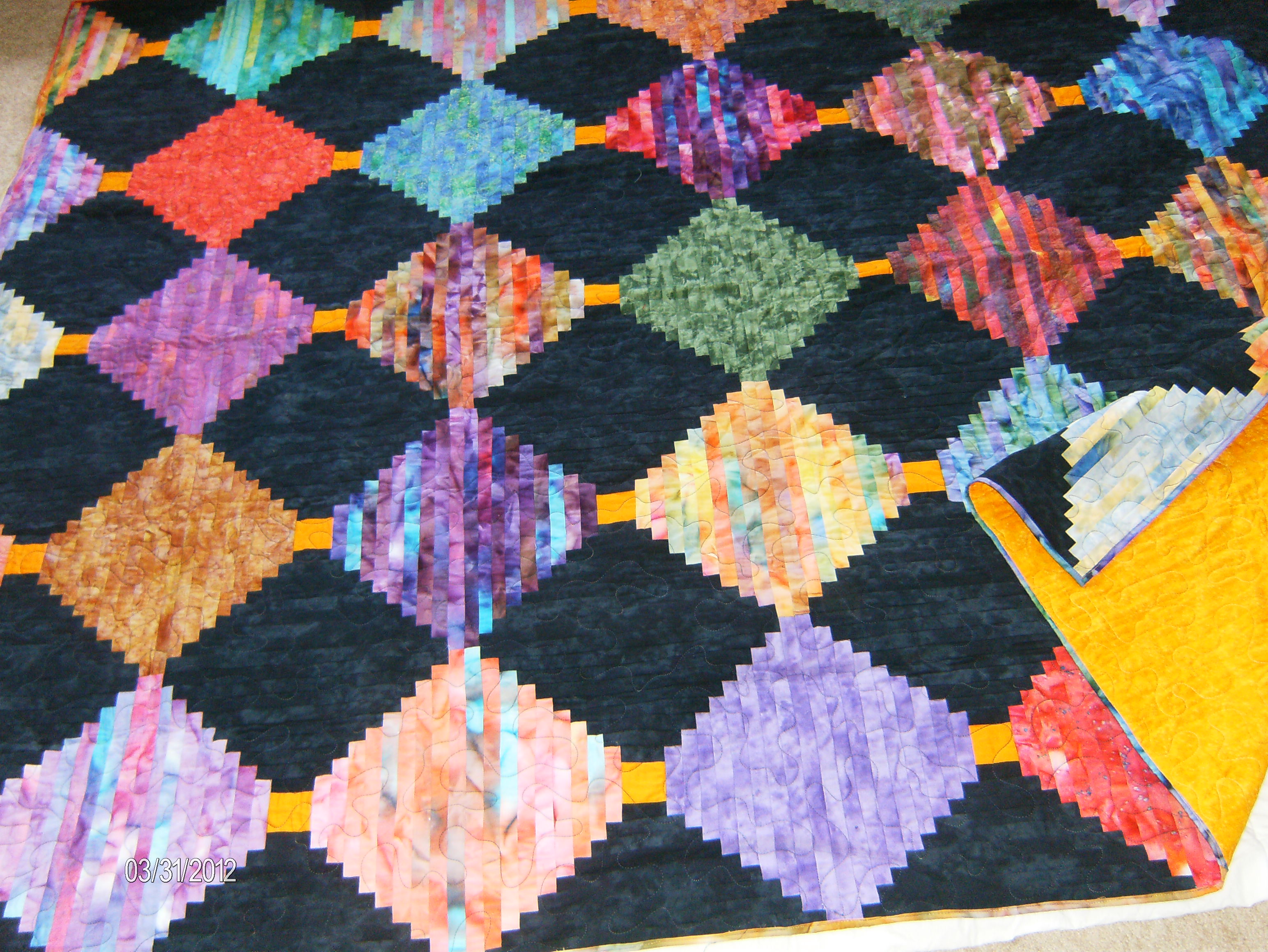 eye baby boy sale for me by handmade with little img homemade my i quilt spy quilts