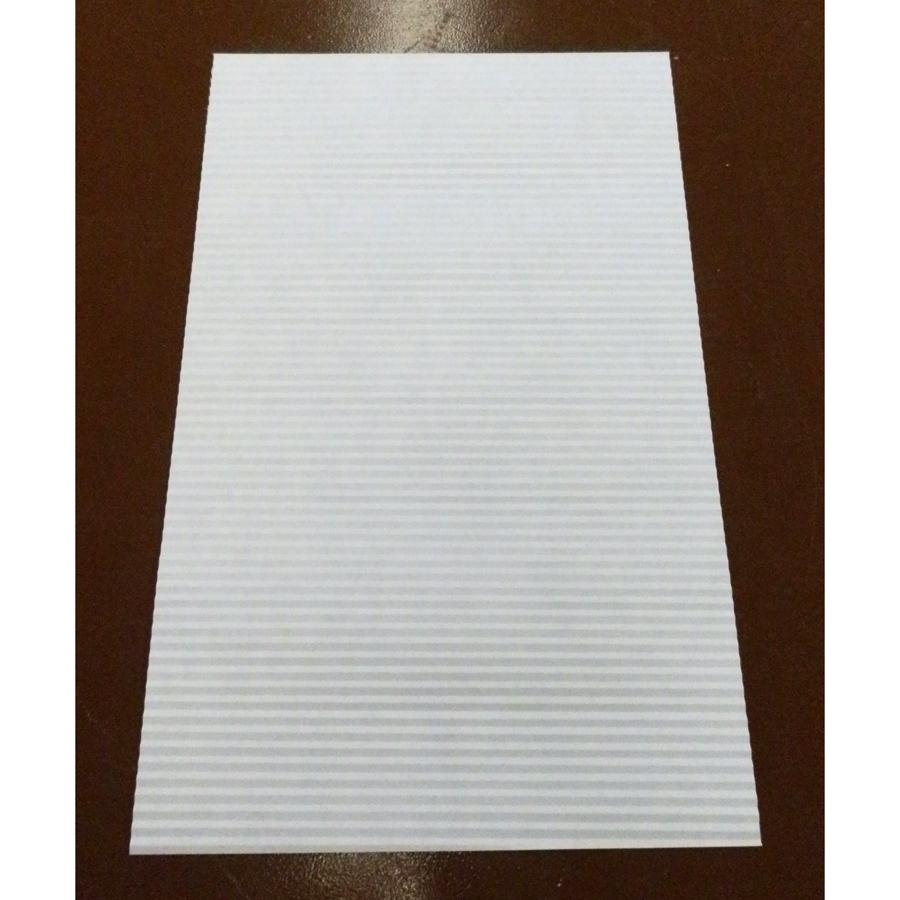 Corrugated Paper Crafts